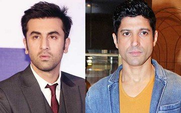 Ranbir, Farhan Accused Of Forgery