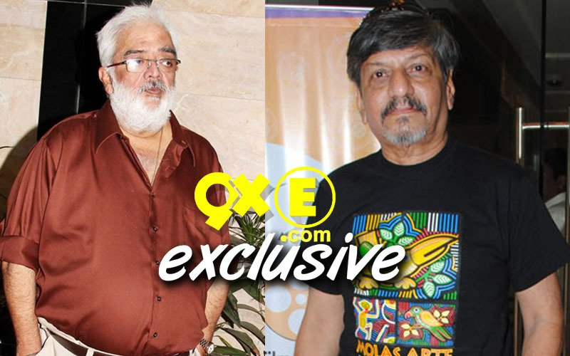 Rahul Rawail: I Resigned From The Oscar Jury