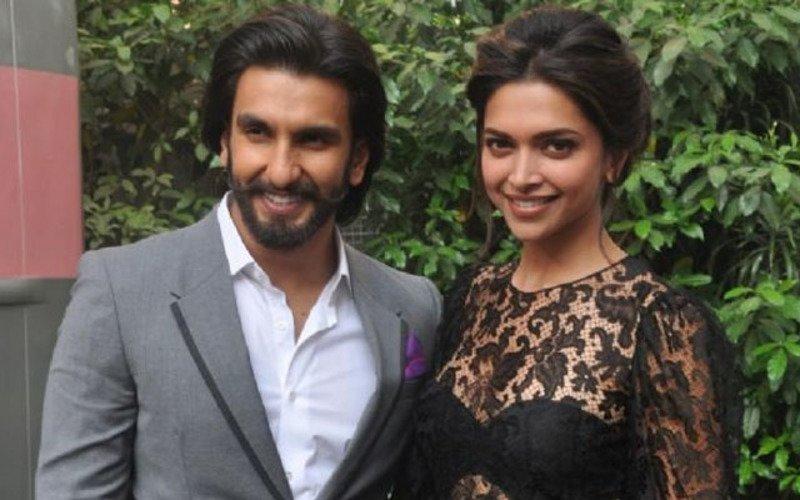 Ranveer-Deepika Keep Their Distance | Hrithik-Pooja To Shoot an Intimate Scene | SpotboyE The Show Full Episode 134