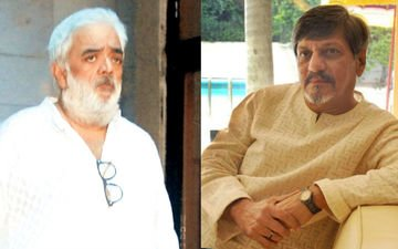Rahul Rawail Attacks, Amol Palekar Defends