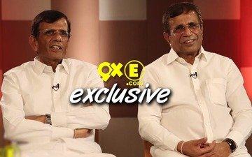 Abbas-Mustan: We Have Creative Differences, But That Benefits Our Films