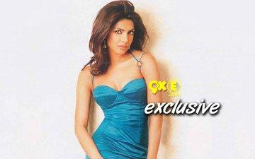 After Madamji, Priyanka's Second Production Goes Kaput