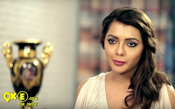 Ruhi Singh: I'm Very Confident About My Body - Video Interview