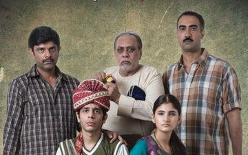 Titli Trailer Is Out!