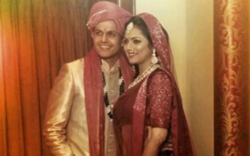 Hot Rumour! Drashti Dhami Was Forced Into Marriage