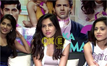 Girls To Get Crazier In Pyaar Ka Punchnama 2