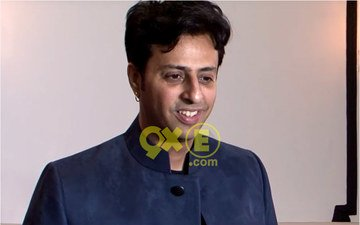 Salim Merchant Slams Ban On Ghulam Ali Concert