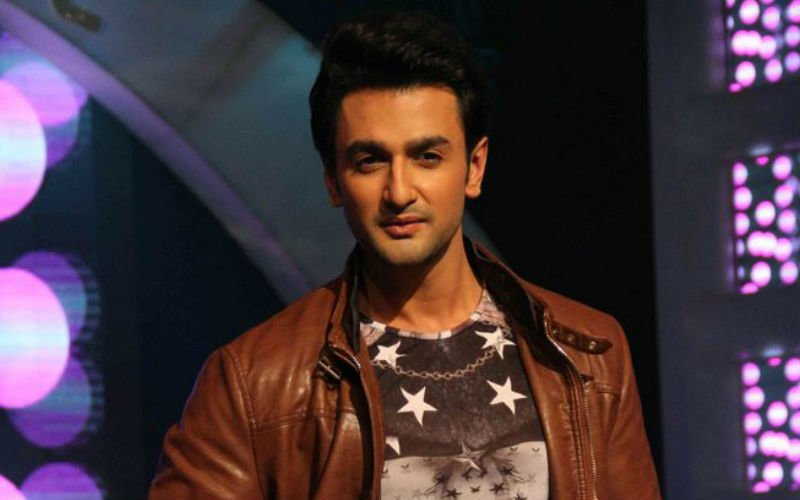 Nishant  Malkani: I Have Received Several Casting Couch Offers