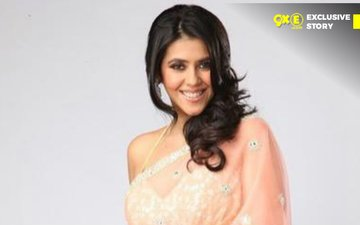Ekta Kapoor Shelves Milan Talkies