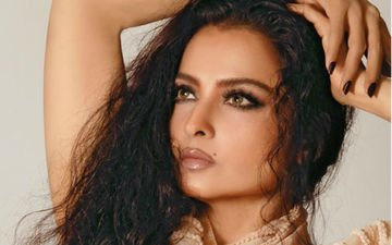 How Rekha Defies Every Sexist Idea