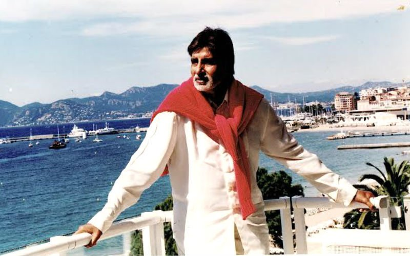 Amitabh Bachchan's 10 Unfulfilled Wishes