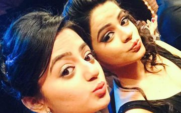 Inseparable Thapki And Swara To Move In Together
