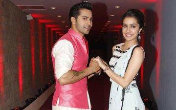 Varun, Shraddha May Do A Cameo In ABCD 3
