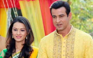 Ronit Roy Confirms Itna Karo Na Mujhe Pyaar Is Going Off Air