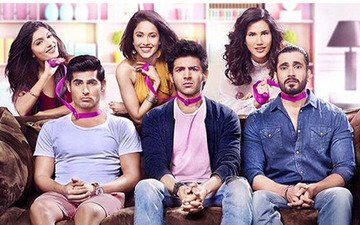 5 Pyaar Ka Punchnama Dialogues That Guys Swear By
