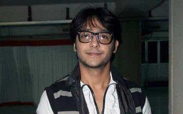 Munna Bhai M.B.B.S. Actor Vishal Thakkar Booked For Rape