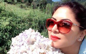 Kavita Kaushik: I Don't Enjoy Reality Shows