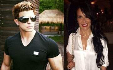 Is Sahil Khan Being Paid The Most On Bigg Boss, Only To Open Up About Ayesha Shroff?
