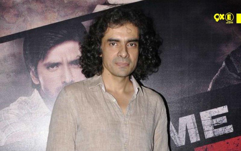 Imtiaz Ali Roots For Neetu Chandra's Film