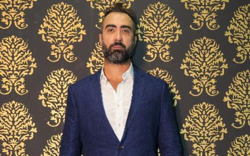 Ranvir Shorey: The Institution Of Family Needs To Change With Time