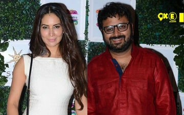 Kim Sharma, Nikhil Advani And Other Celebs Attend A WineFest