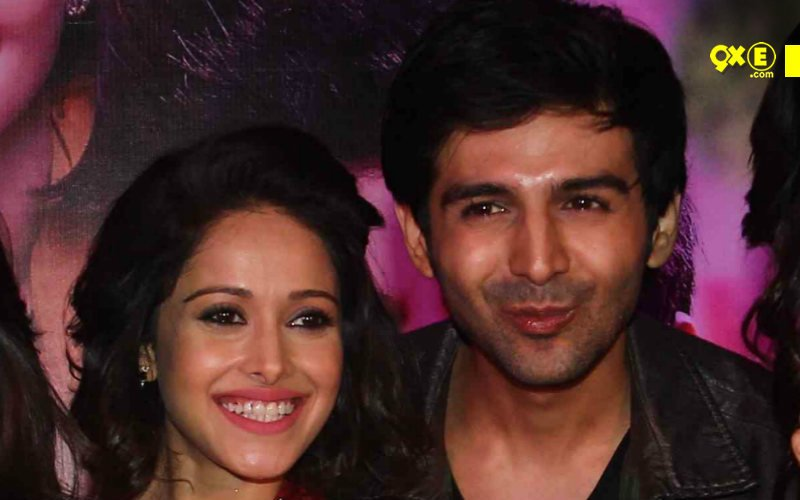 Pyaar Ka Punchnama 2 Actors Want Another Sequel
