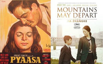 5 Must-Watch Movies At MAMI Recommended By Chairperson Kiran Rao