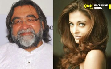 Prahlad Kakkar: Ae Dil Hai Mushkil Will Make Or Break Aishwarya Rai