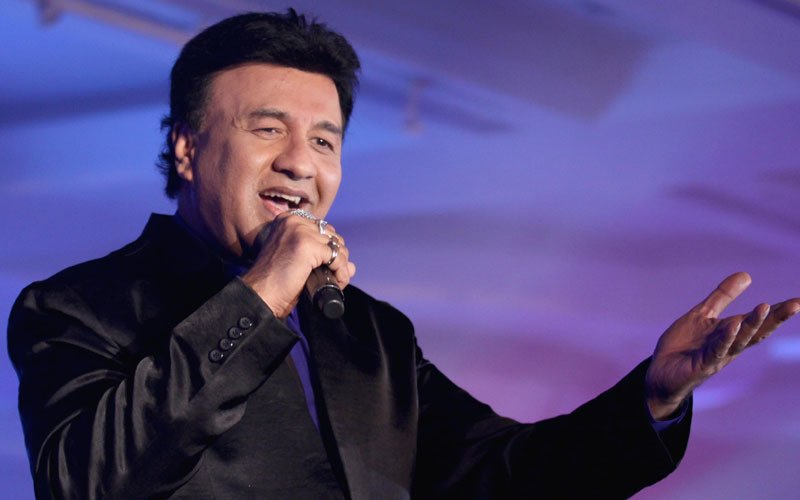 11 Relatable Songs Of Anu Malik You Need In Your Life