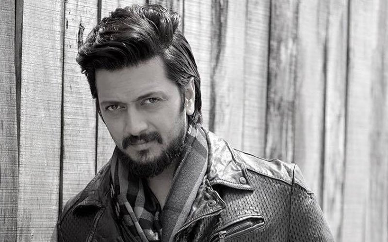 Riteish Hopes To Do More Marathi Films