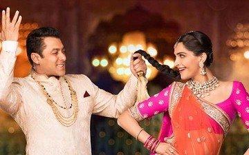 Salman's Prem Ratan Makers Blackmail Theatres