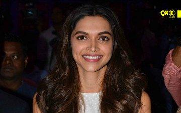 Deepika Doesn't Like Comparisons Between Baahubali And Bajirao Mastani