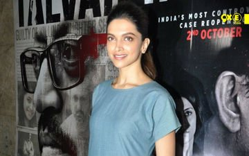 Deepika Wants To Celebrate Diwali With Ranbir, Not Ranveer?