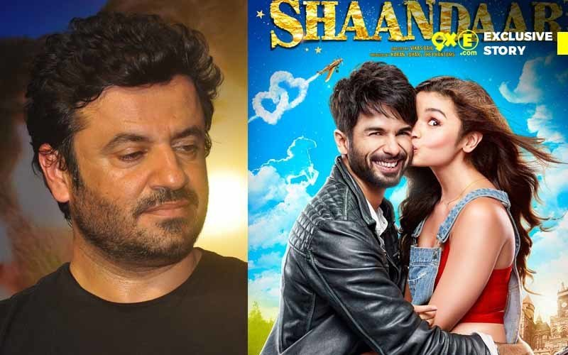 Queen Director Loses Plum Endorsement Deal After Shaandaar's Failure