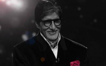 Amitabh Bachchan Wishes Diwali In 30+ Languages
