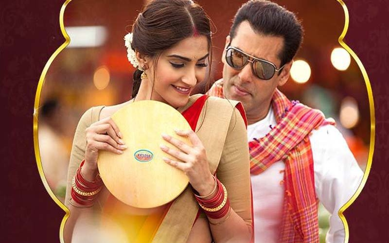 Prem Ratan Dhan Payo Day One Box-office Collection