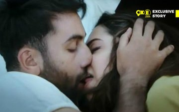 Ranbir-Deepika Kiss Has No Charm Now, Says Team Tamasha