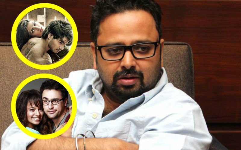 Two Back-to-back Flops, Hero And Katti Batti, Drive Nikhil To A Numerologist's Door