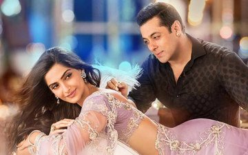 Prem Ratan Dhan Payo Second Weekend Box-Office Collection