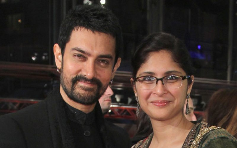 Aamir Khan: I Stand By Everything I Said About Intolerance