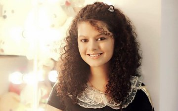 Palak Muchhal: I've Rejected Many Songs Because The Lyrics