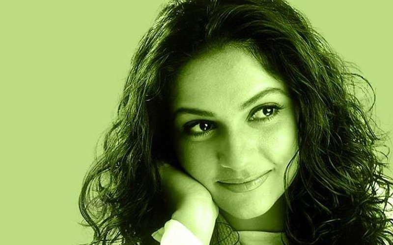 Gracy Singh: It's Sweet Of Everyone To Call Me A One-Time Wonder