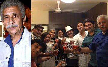 Naseer Wants Sarabhai Vs Sarabhai Back On Air