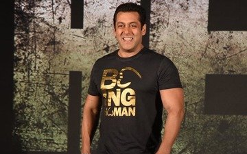 Salman Khan Acquitted In 2002 Hit-And-Run Case