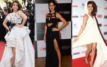 Flashback 2015: When Bollywood Gave Us Fashion Goals