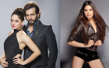 Rift In Jay-Mahi Marriage Over Former Miss India Parvathy Omanakuttan