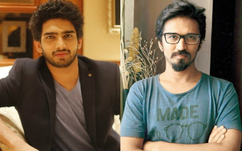 Amaal Mallik Lashes Out At Amit Trivedi For Lifting Shaandaar Song