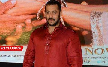 Salman To Rehabilitate Pavement Dwellers