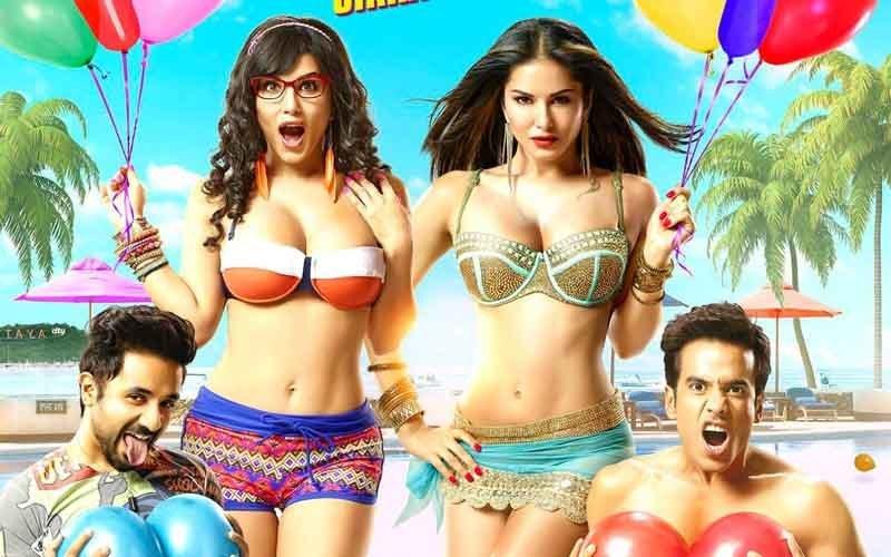 Sunny Leone's Mastizaade Makes Kyaa Kool Hain Hum 3 Look Tame