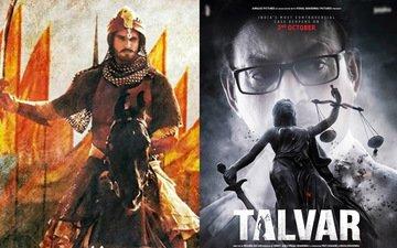 Flashback 2015: 10 Best Bollywood Films